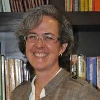 Cecilia Anaya