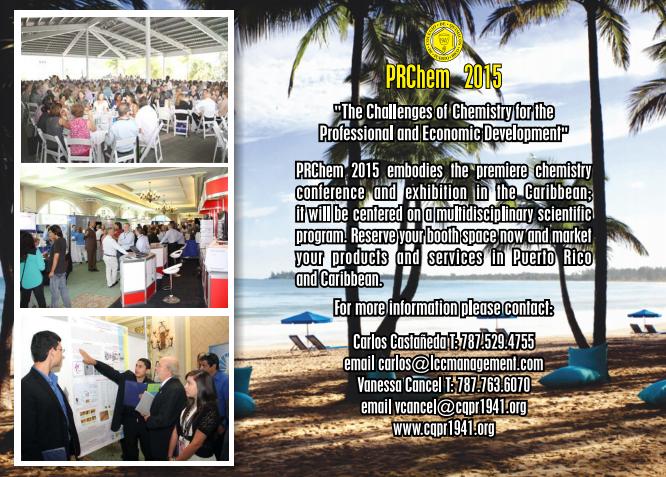 PR2015-2