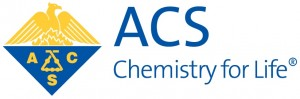 acs-chemistry-for-life-2-color-logo-2
