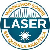 logo-wlqa