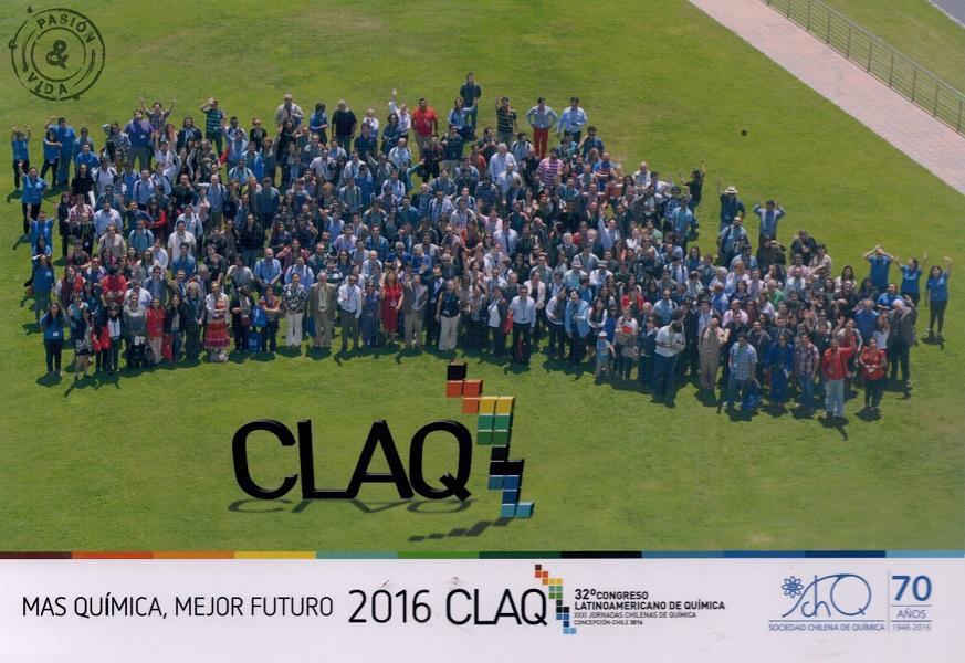 Claq2016-07